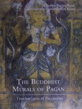 The Buddhist Murals of Pagan