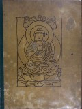 The Life of the Buddha : Retold from Ancient Sources
